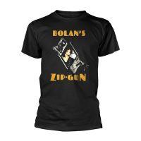 T. Rex - Bolan's Zip Gun (T-Shirt)