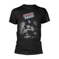 T. Rex - Tanx (T-Shirt)