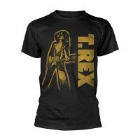 T. Rex - Guitar (T-Shirt)