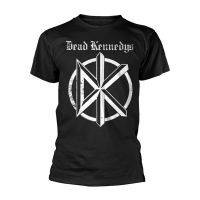 Dead Kennedys - Logo (T-Shirt)