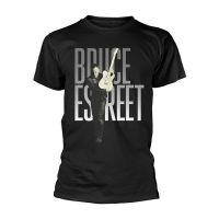 Bruce Springsteen - E Street (T-Shirt)