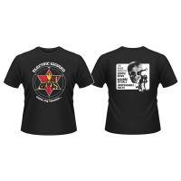 Electric Wizard - Come My Fanatics (T-Shirt)