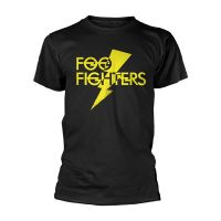 Foo Fighters - Lightning Strike (T-Shirt)