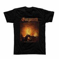 Gorgoroth - Instinctus Bestialis (T-Shirt)