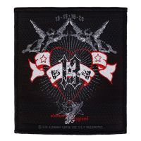 Alchemy Gothic Angels Of Fortune (Patch)
