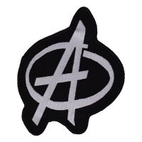 Anarchy A (Patch)