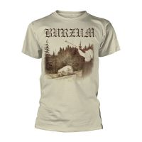 Burzum - Filosofem (T-Shirt)
