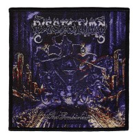 Dissection - The Somberlain (Patch)
