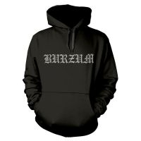 Burzum - Anthology 2018 (Hooded Sweatshirt)