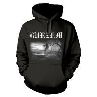 Burzum - Aske 2013 (Hooded Sweatshirt)