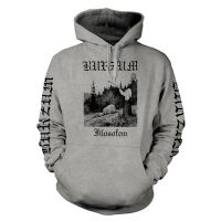 Burzum - Filosofem 3 2018 (Hooded Sweatshirt)