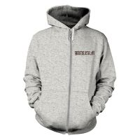 Burzum - Filosofem 2 (Zipped Hooded Sweatshirt)