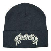 Mortician - Logo (Ski Hat)