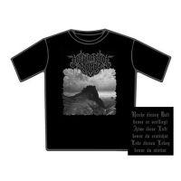 Der Weg Einer Freiheit - Der Weg Einer Freiheit (T-Shirt)