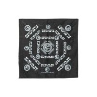 Fear Factory - Multi Logo (Bandana)