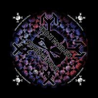 Iron Maiden - Final Frontier (Bandana)