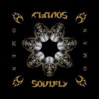 Soulfly - Omen (Bandana)