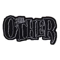 Other - Logo (Patch)