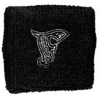 Finntroll - F Logo (Sweatband)