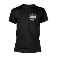 The Gaslight Anthem - Head & Heart (T-Shirt)