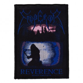 Emperor - Reverence (Patch)