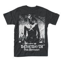 Behemoth - Der Satanist (T-Shirt)