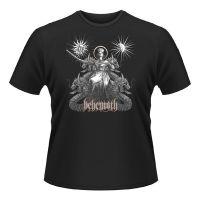 Behemoth - Evangelion (T-Shirt)