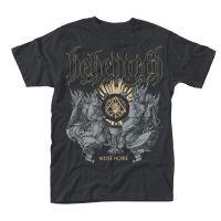 Behemoth - Messe Noire (T-Shirt)