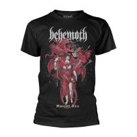 Behemoth - Moonspell Rites (T-Shirt)