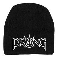 Prong - Logo (Beanie)