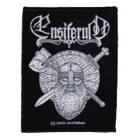 Ensiferum - Sword & Axe (Patch)