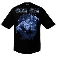 Orden Ogan - The Lake (T-Shirt)