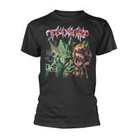 Tankard - Hair Of The Dog (T-Shirt)