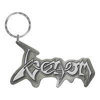 Venom - Logo (Keyring)