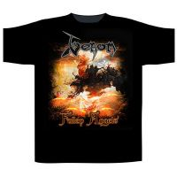 Venom - Fallen Angels (T-Shirt)