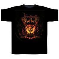 Venom - Hell (T-Shirt)