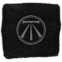 Eluveitie - Symbol (Sweatband)