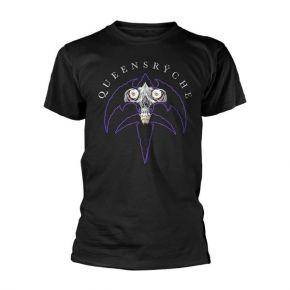 Queensryche - Empire Skull (T-Shirt)