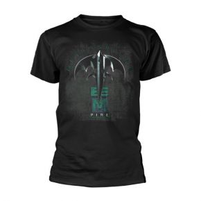 Queensryche - Empire 30 Years (T-Shirt)