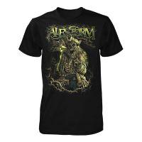 Alestorm - Deathsworn (T-Shirt)