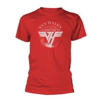 Van Halen - 1979 Tour (T-Shirt)