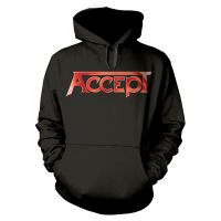 Accept - Flying V (Hooded Sweatshirt)