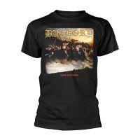 Bathory - Blood Fire Death (T-Shirt)