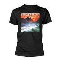 Bathory - Twilight Of The Gods (T-Shirt)