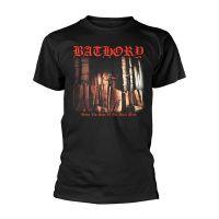 Bathory - Under The Sign (T-Shirt)