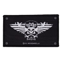 Five Finger Death Punch - Wings Of War (Patch)