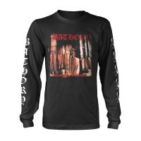 Bathory - Under The Sign (Long Sleeve T-Shirt)