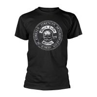 Black Label Society - Strength (T-Shirt)