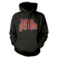 Metal Church - The Dark (Hooded Sweatshirt)