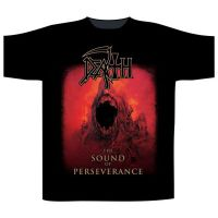 Death - The Sound Of Perseverance (T-Shirt)